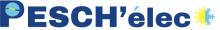 Pesch'Elec: Electricité générale Chauffage Solaire thermique photovoltaïque